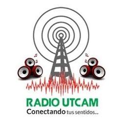 Radio UTCAM