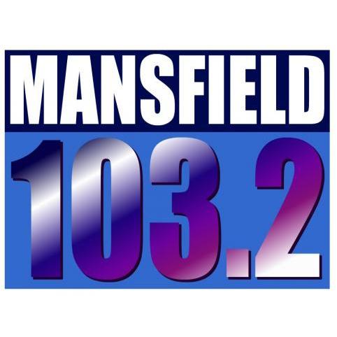 Mansfield 103.2