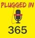 IPlug 365