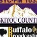 KSYC-FM 103.9 Logo