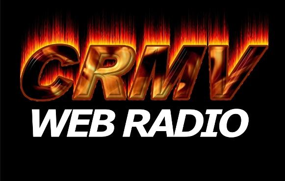 CRMV Abitibi Rock