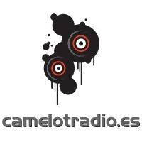 Camelot Radio