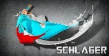 HitStation.fm - Schlager