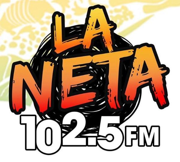 La Neta - XHJA