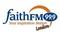 Faith FM - CHJX-FM Logo