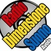 Radio Dimensione Suono Logo