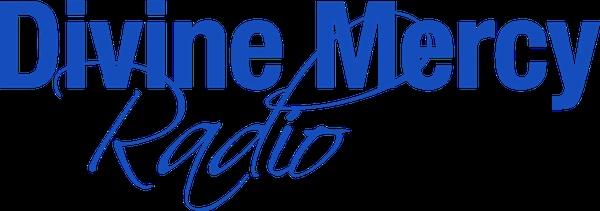 Divine Mercy Radio - WETC