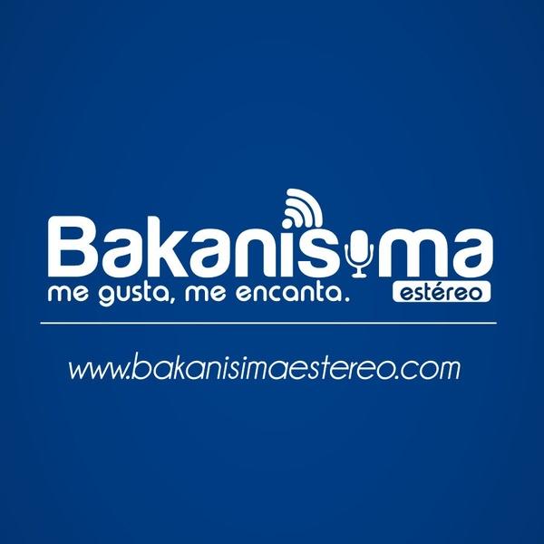 EMISORA BAKANISIMA ESTEREO