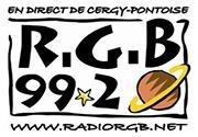Radio R.G.B