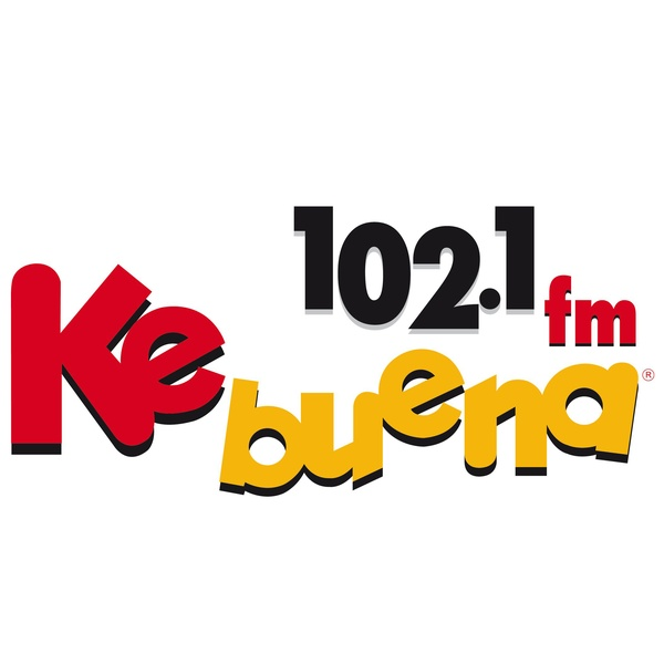 Ke Buena - XHVZ