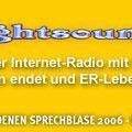 Starlight Sound 2004