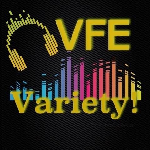 VFE - Variety