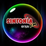 Rádio Sintonia FM 87.5
