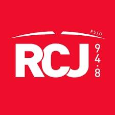 Radio RCJ.Info 94.8 FM