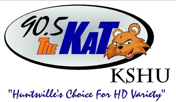 The Kat - KSHU