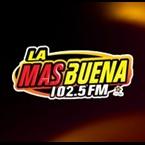 La Más Buena - XHSHT-FM