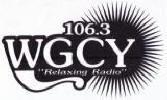 WGCY 106.3 - WGCY