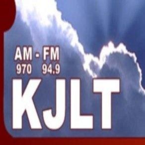 KJLT Christian Radio - KJLT-FM