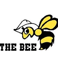 95 The Bee - WADI