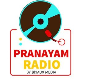 Pranayam Radio