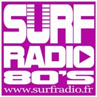 Surf Radio - Surf Radio 80's