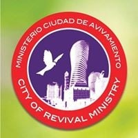 City of Revival