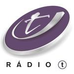 Rádio T Cascavel