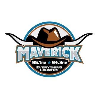 Maverick Radio - W236BO