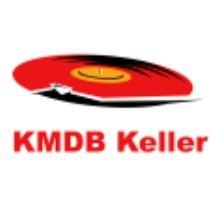 KMDB Keller