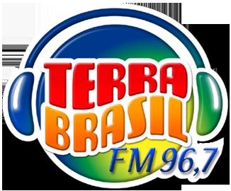Rádio Terra Brasil USA