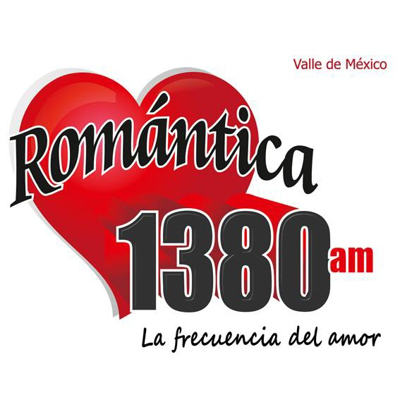 Romántica - XECO