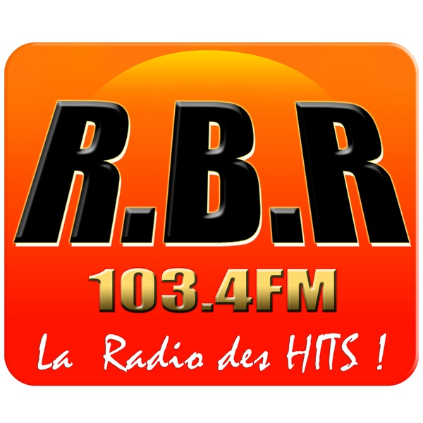 RBR la radio des Hits, Martinique