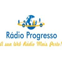 Web Rádio Progresso