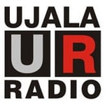 Radio Ujala FM
