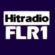 Downtownradio 77