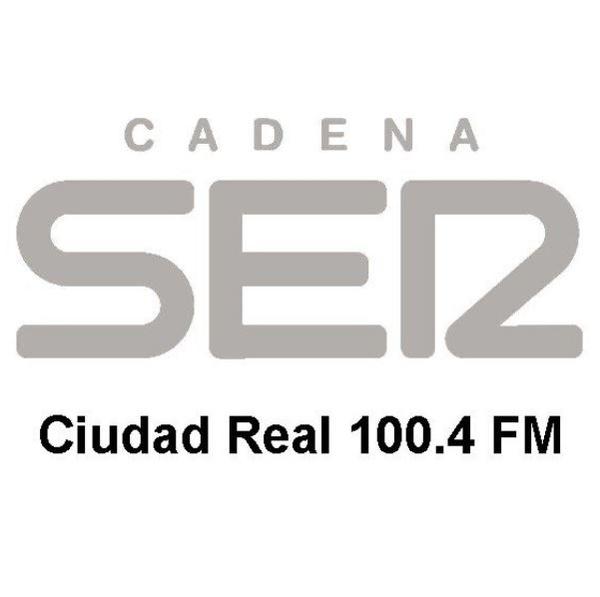Cadena SER - Radio Ciudad Real