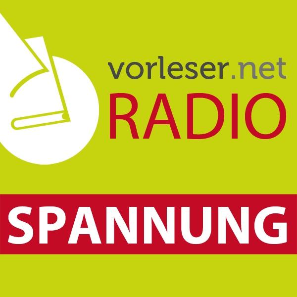 vorleser.net-Radio - Spannung