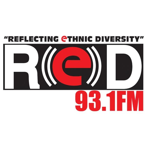 Red FM - CKYE-FM