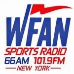 WFAN Sports Radio - WFAN
