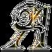 Amatista FM 90.7 Logo
