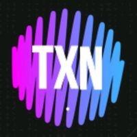 TeamXnRadio