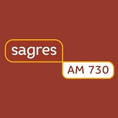 Rádio Sagres 730