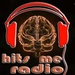 Hits Me Radio Logo