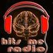 Hits Me Radio Logo