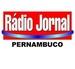 Rádio Jornal Pesqueira