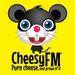Cheesy FM Logo