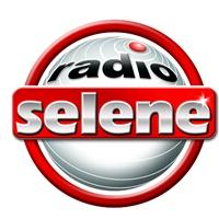 Radio Selene