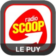 Radio SCOOP Puy-en-Velay