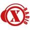 XRadio Logo