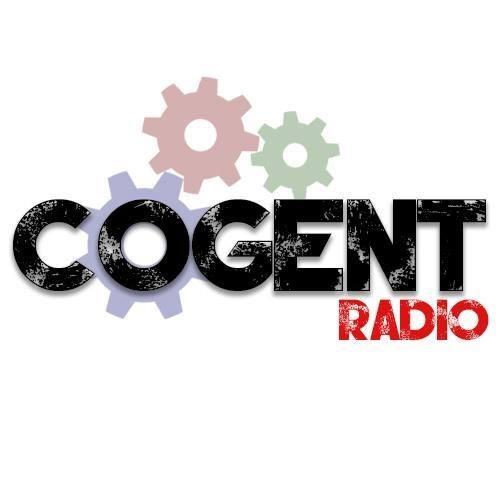 Cogent Radio